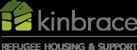 Kinbrace