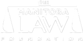 The Manitoba Law Foundation